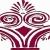 971.485 ευρώ από το ΕΣΠΑ της Περιφέρειας ΑΜΘ για ενεργειακή αναβάθμιση σχολείων στο Δήμο Αβδήρων και για το Τοπικό Χωρικό  Σχέδιο του Δήμου Μύκης