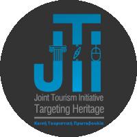JTI Target